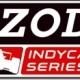 Barrichello To Race IndyCar