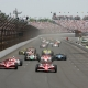 Loaded Indianapolis 500 Schedule Released