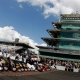 Woody: Are Outhouse Races Next For Indy?
