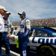Rick Hendrick's Gamble Continues To Pay Off Big