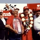 Woody: Waltrip Induction Into Hall Is Well-Deserved