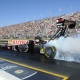 NHRA To Crack Down On A Sticky Problem In 2011