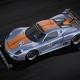 Porsche 918 RSR Pushes The Hybrid Envelope