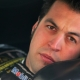 Hornish To Be Back In 'Dinger's Car At Loudon