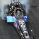 Antron Brown Off To Fast Start