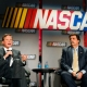For NASCAR, 2013 Had A September To Remember