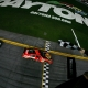 Pedley: Is It Time To Put Speedweeks On A Diet?