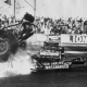 'Big Daddy' And 'The Snake' Talk Drag Racing