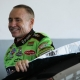 Mark Martin To Drive For Gibbs In NNS