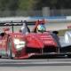 Audi Takes Its Turn At Sebring