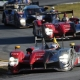 Ingram: Car Wars Return At Sebring's 12-Hour