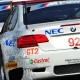 Aston Martin, BMW Win At Long Beach