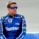 Edwards Opts Out Of NNS Race