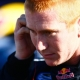 Whitt To Drive For Earnhardt