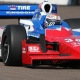 Rahal-Ganassi Pairing Set For First IndyCar Event