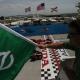 IndyCar Raids NASCAR Rule Book