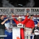 Texas Two Step: A Double Shot Of IndyCar