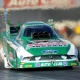 John Force Says: It Took A Death To Save My Life
