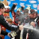 Is RCR Set For A Return To Top Of The Dog Pile?