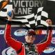 Kyle Busch 'Steals' A Nationwide Victory