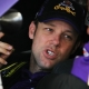 Late Pass Gives Kenseth Nationwide Victory