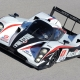 Muscle Milk Rebounds To Win Mosport