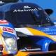 'Other' Peugeot Surprises Sebring