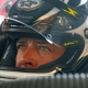 Hornaday Finds New Ride