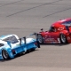 Pruett, Rojas Claim Miami GP