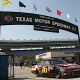 Texas Motor Speedway Schedules A Wing-Ding