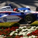 Castroneves Heads To Brazil Under Microscope