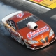 Pro Stock Clinched At Pomona, But Not Much Else