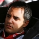 Montoya Races To Cup Pole At Richmond