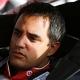 Montoya To Join Penske's IndyCar Team In 2014