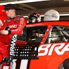 Allgaier Collects Win In Chicagoland NNS Race