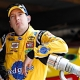 Racin' News: Kyle Busch Stopped By Cops
