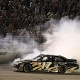 Kenseth Gives Texas Boot To Two-Year Drought