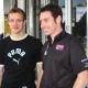 Pagenaud Will Make Best Of An Awkward Situation