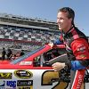 Bayne To Drive The RFR No. 6 Ford