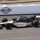 Tags Bags Pole For 100th Indianapolis 500