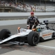 Tagliani To Drive Herta Lotus In 2012