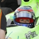 Danica In Win-And-Walk Situation At Indy?