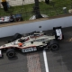 Entry List For Indy 500 Loaded With Good Stories