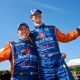 SunTrust Boys Win At The Glen