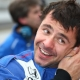 Oriol Servia To Drive For Dreyer & Reinbold