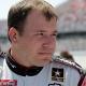 Minter: Newman Won't Ride Alone At Atlanta
