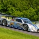 Ganassi Team Derailed; SunTrust Wins Classic At Lime Rock