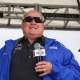 Foyt's Knee Surgery Prevents Daytona Visit