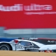 Audi And BMW On Pole At Le Mans