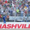 Nashville Opts Out Of NASCAR